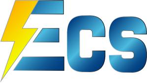 ECS Tool Management